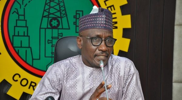 N15.71bn petroleum products lost to vandalism in 2020 – NNPC