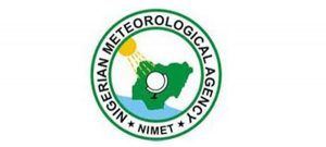 Expect smooth flight operations from today, says NiMet