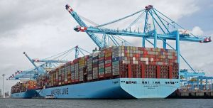 Shippers fret over increase of freight rates