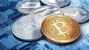 Nigeria now our biggest market –Crypto trading platform