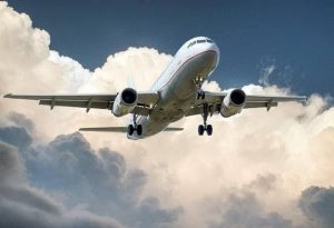 AMCON New Airline: New Wine In Old Wineskins?