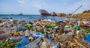 Nigeria, 29 others to tackle marine debris