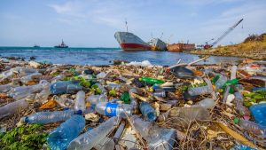Nigeria, 29 others to tackle marine debris