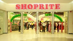Shoprite concluding arrangements to exit Nigeria 2021 – CEO