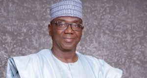 Kwara floats N900m interest-free loans for 1,200 young entrepreneurs