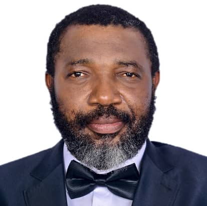 Nigerian Seaports Were Concessioned To Wrong Port Operators - Nweke