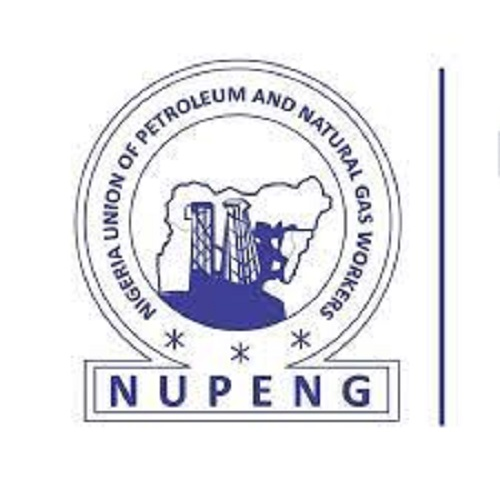 NUPENG Threatens Nationwide Strike Over Kaduna, Labour Dispute