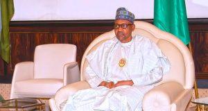 ACF, Ohanaeze, PDP slam Buhari as Presidency alleges coup plot
