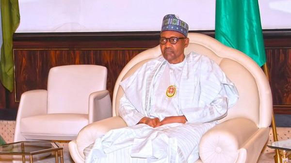 LCCI, ACCI, Others Raise Concerns As Buhari Seeks Nod For Fresh $6.1bn Loan