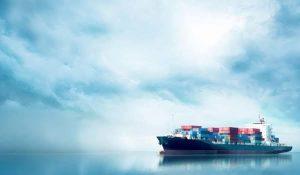Understanding Business Opportunities In Nigerian Maritime Industry
