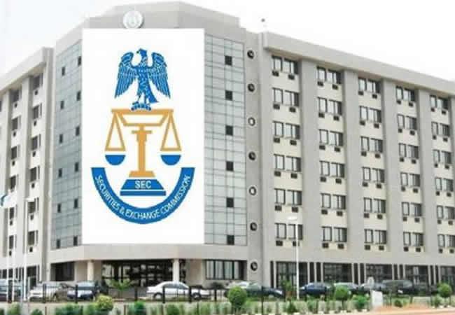 Registration renewal ends May 31, SEC tells operators