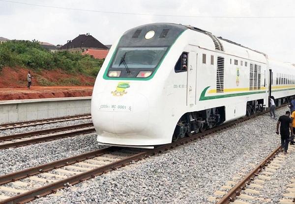 Cultural Imperialism: Chinese Railways In Nigeria