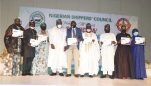An Era Ends In Maritime Industry As Hassan Bello Ships Out