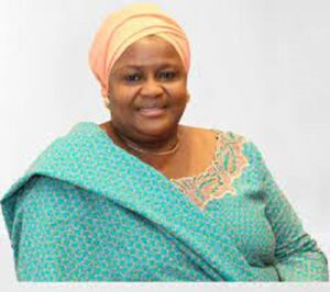 FG Disobeys Own Law, Flouts Workers Pension Remittance