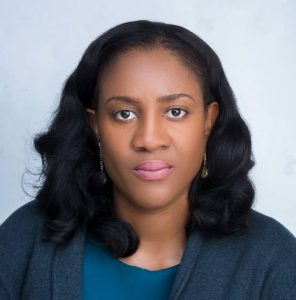 SIFAX Group Appoints Eniola-Jegede As Executive Director