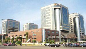 'How $300 million NNPC fund was secretly lodged'