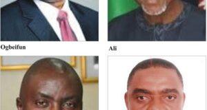 AfCFTA: Experts Dissect Nigeria's Prospects As Customs Reach 81% Preparedness