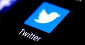 Twitter ban: Nigeria loses N24.72bn in 10 days