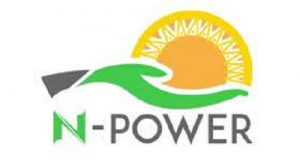 FG Shortlists 550,000 For N-Power Programme Final Selection