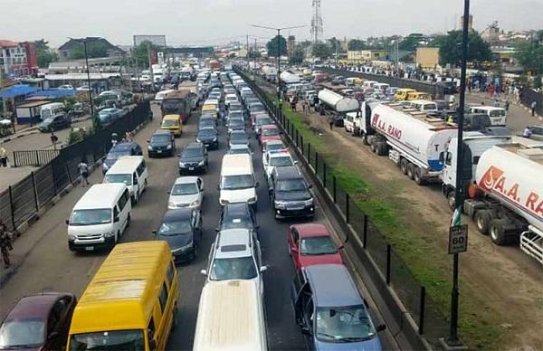 Lagos-Ibadan railway route to generate N1.1bn annually