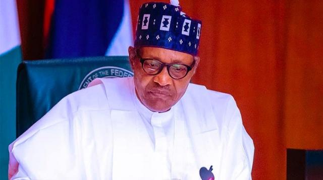 Buhari overlooks N33tr debt burden, seeks fresh N2tr loans