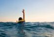 A Guide To Tackle Man Overboard Situation On Sea