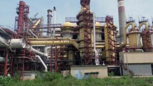 FG Halts Refineries' Privatisation, Says Ajaokuta Steel Problem Complex