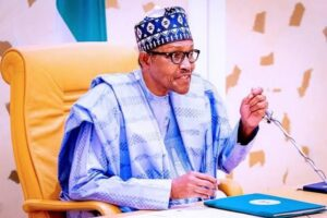 Buhari Directs Incorporation Of NNPC LTD, Appoints New Board
