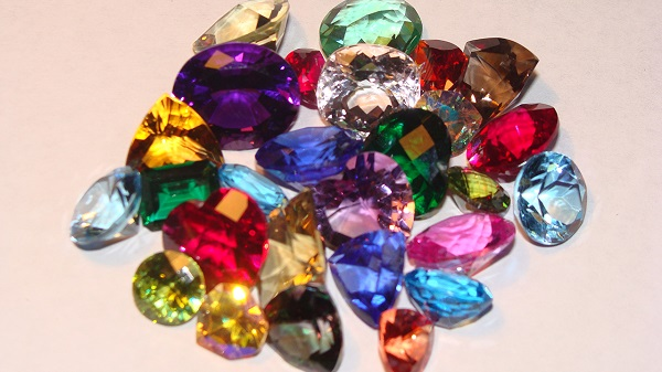 Ibadan gemstones market undeveloped despite FG's promises
