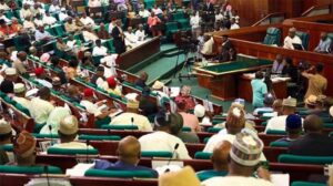 Reps panel wants NIMASA, NSITF officials prosecuted by EFCC