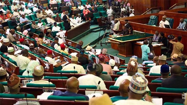 65 govt agencies have never been audited, say Reps
