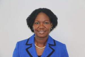 African Women Float Sub-Regional Group To Boost Maritime Sector