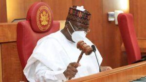 Senate Approves Buhari's Fresh $8.325b, €490m External Loans Request