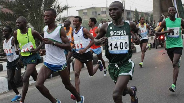 Kenyans, other athletes storm Ijebu Ode today for Heritage half marathon