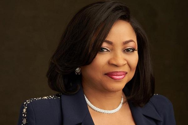 Alakija launches N1bn fund to promote female entrepreneurship