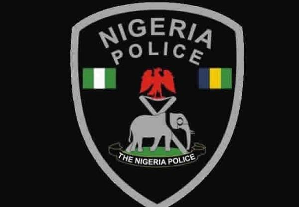 BULLS: Good Samaritan Policeman