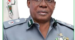 Analyzing Malanta's Maiden Five Months At Nigeria's Premier Port