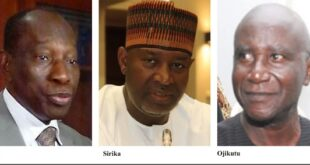 Bi-Courtney/FAAN Concession Rift: Experts Proffer Solutions