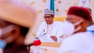 Fresh loan request pushes Nigeria's public debt to over N35.5 trillion