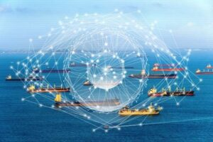 A Guide to Cybersecurity In Maritime