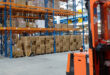 A Guide To Warehouse Logistics