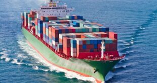 How To Make An Accurate Shipping Costs Estimates
