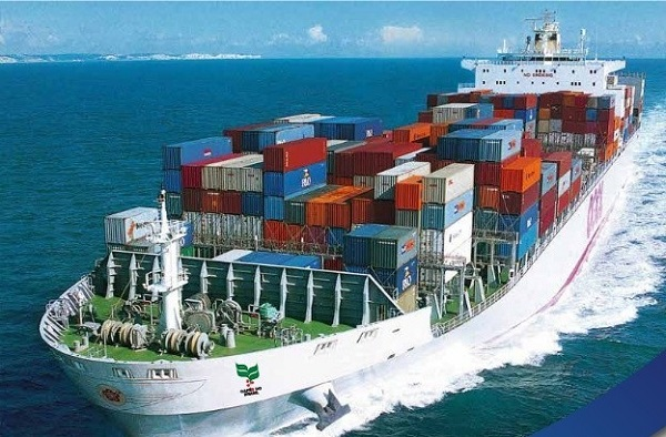 Manufactured Imports Rise To N40.94tn, Nigeria Exports N4tn Goods