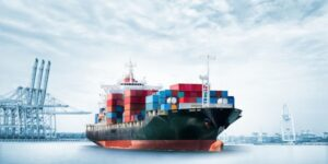 Operators seek revival of national shipping line as nation loses $45b in five years