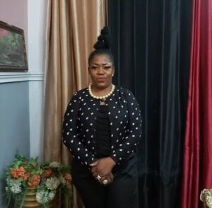 Women Can Enhance Leadership And Governance In Nigeria - NNII