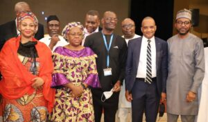 Shippers' Council Will Complete IDPs, BIC, Other Projects - Jime