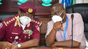 Shippers' Council Partners FRSC On Truck Standards