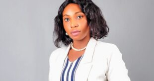 Why Nigerian Youths Should Consider Transport And Logistics Business – Iwuoha