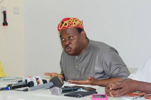 Jimoh Ibrahim owes govt N70bn, we retain NICON, others – AMCON