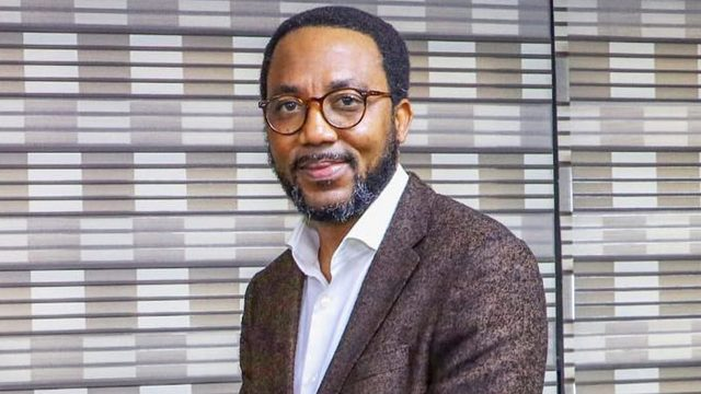 NPA to position Nigeria as regional trade hub with Bonny port